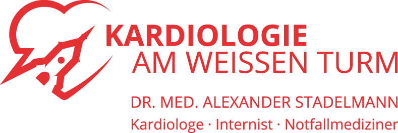 Kardiologie am Weißen Turm