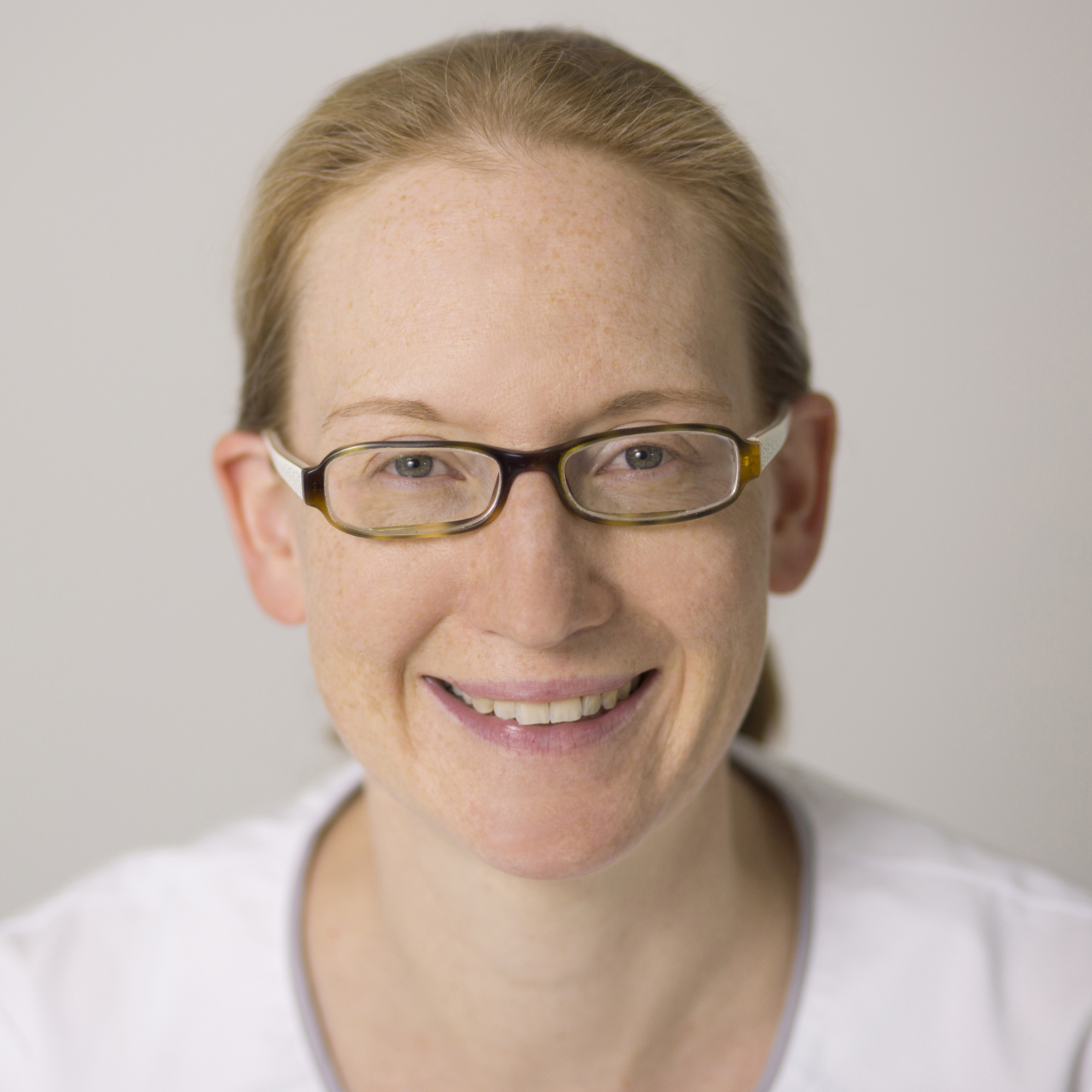 Dr. med. Veronika Daume
